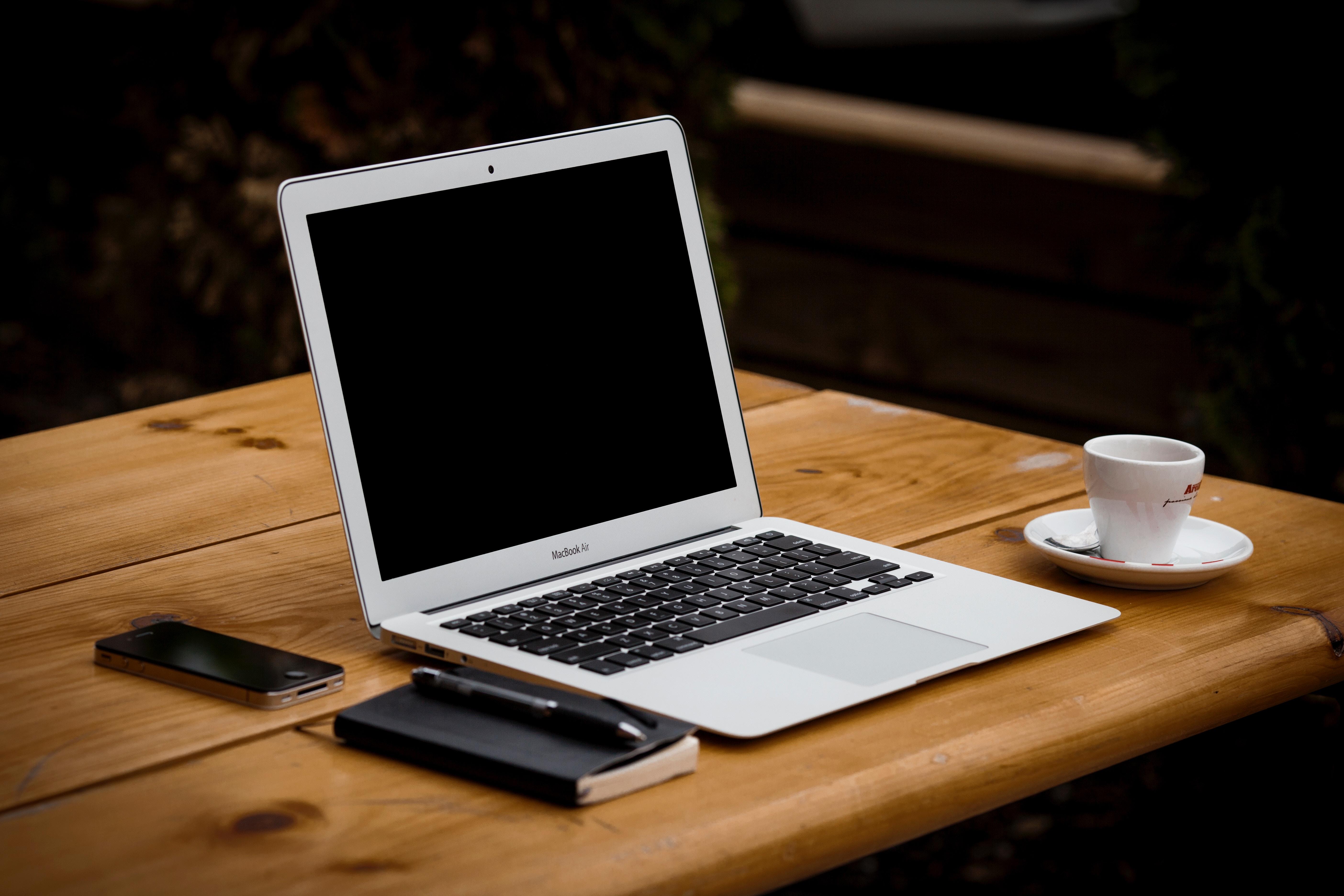 ブログを始めるときの初期設定は、すごく大事!ここにお金を掛けることが、今後のブログ伸び率へ!