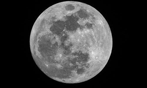 2019年2月5日水瓶座新月、思い切って、バッサリ。月星座を知ってから人生が変わった。
