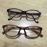 視力低下、乱視、老眼、緑内障、メガネ。